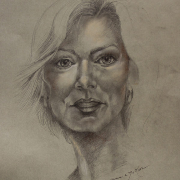 pencil-portrait-sara