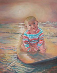 surfer-baby-unframed