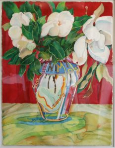 watercolor-moms-magnolias-image-only-websize